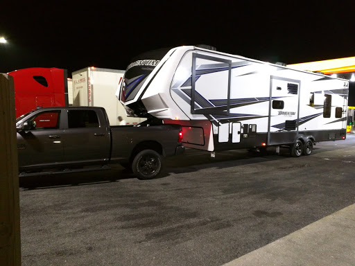 Truck_and_Trailer2