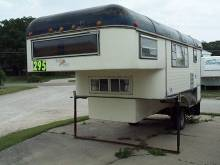 Slide In Campers Irv2 Com Rv Photo Gallery