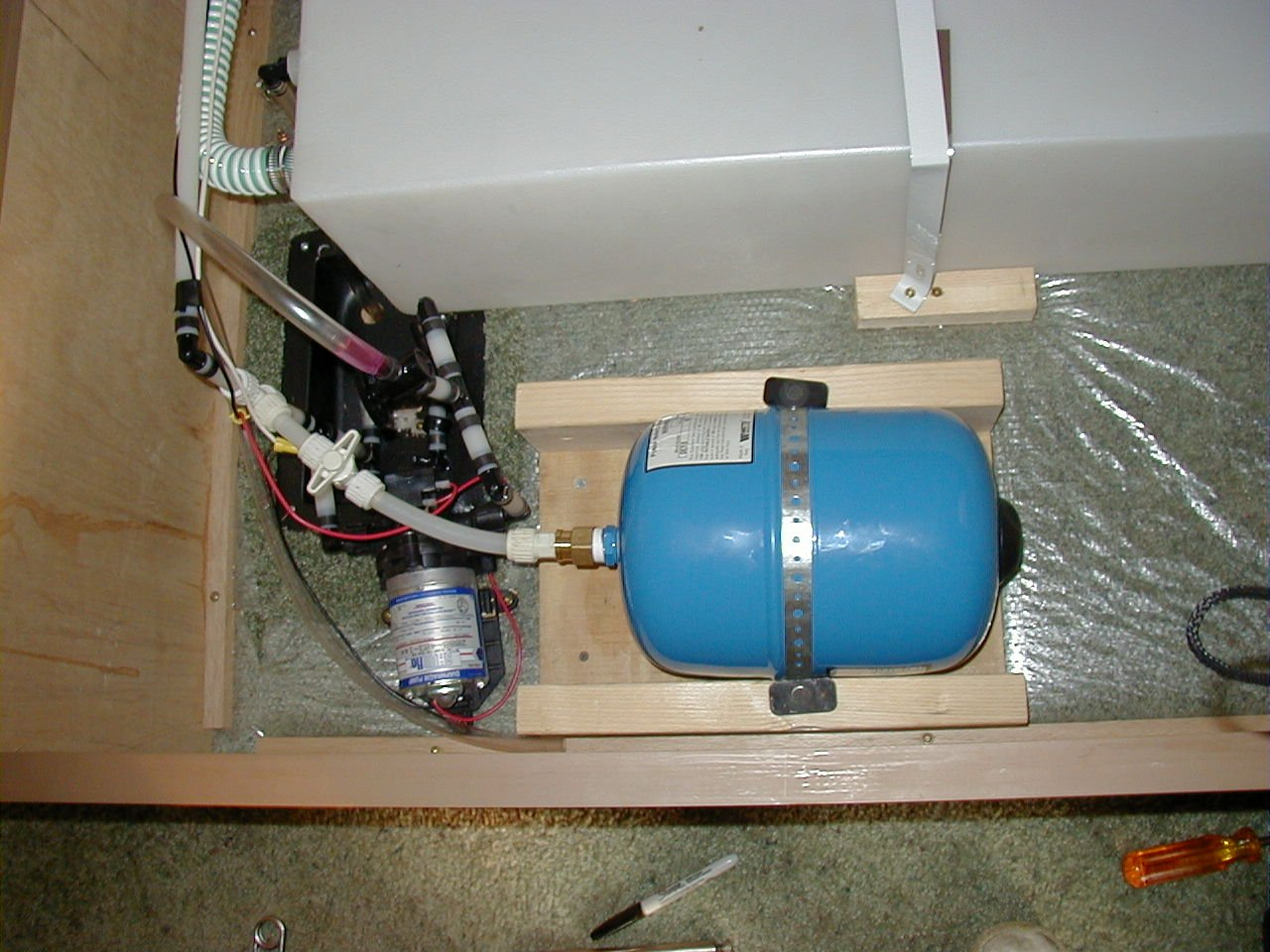 Image Result For How Much To Install Central Air