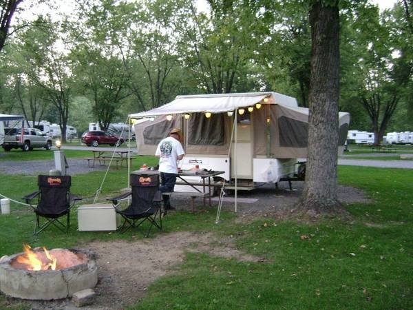 Awning Questions Jayco Rv Owners Forum