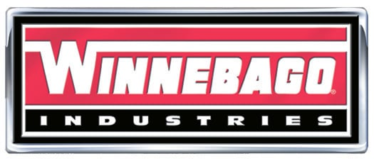 Winnebago_Industries_Badge1