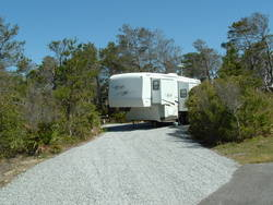 Destin Florida Irv2 Com Campground Reviews
