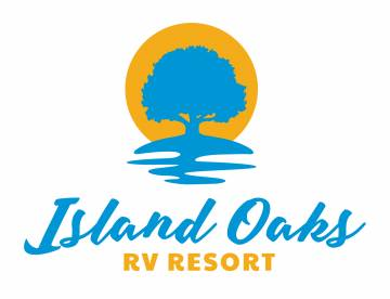 Island_Oaks_RV_Resort_Logo_STACKED.jpg