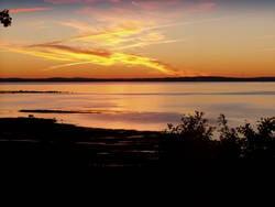 Sunrise_3.jpg