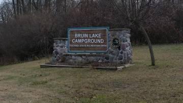 Bruin_Lake_Enterance.jpg
