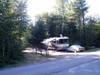 Mewridth_woods_N_H.JPG