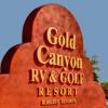 Gold_Canyon_Resort_Sign.png