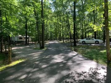 HHSP_Campground.jpg