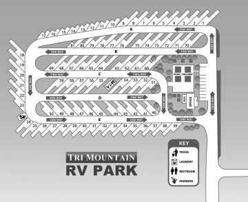 rv-park-site-map.png