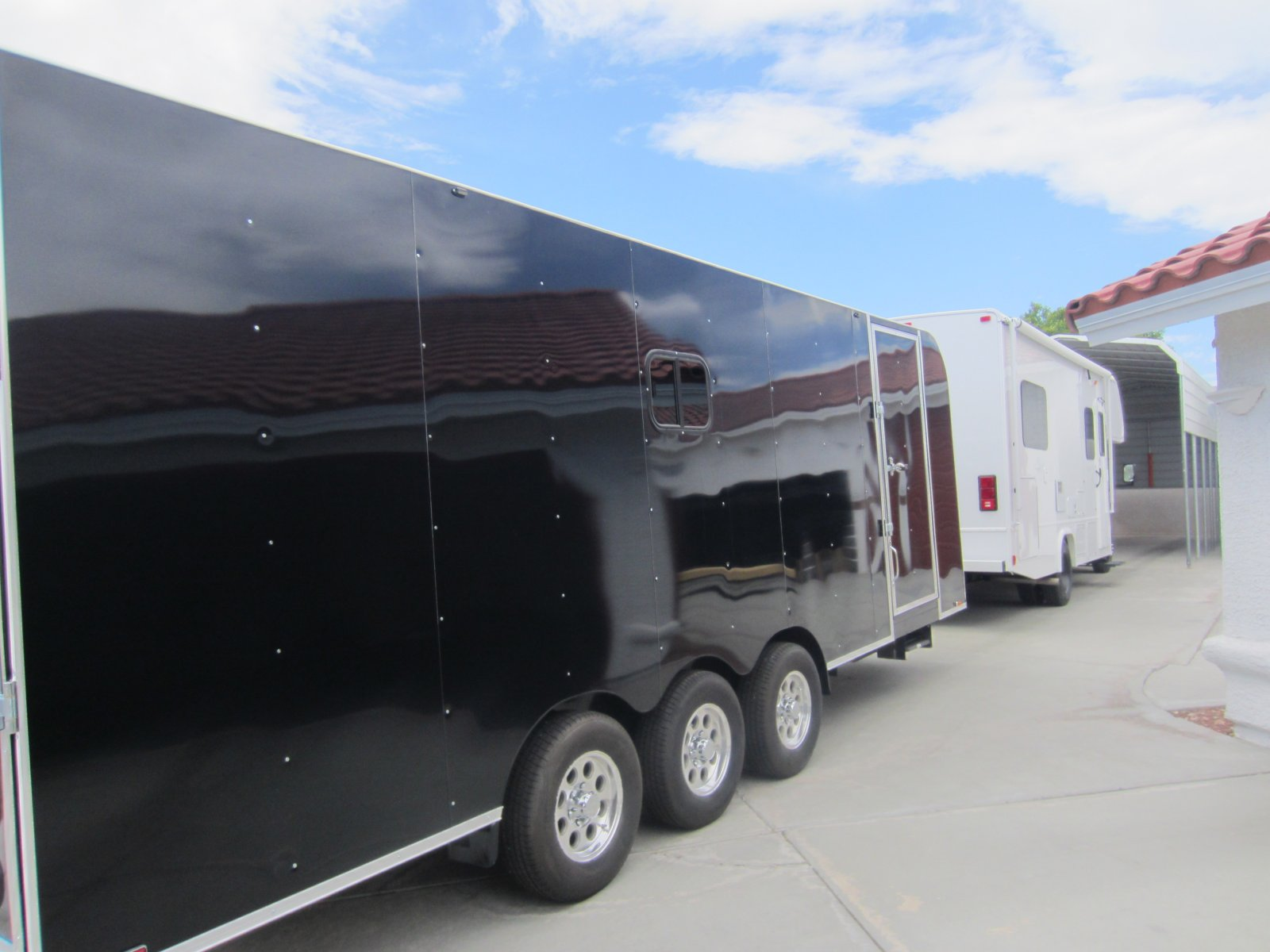 Click image for larger version  Name:19.5's on motorhome 007.jpg Views:129 Size:159.0 KB ID:100170
