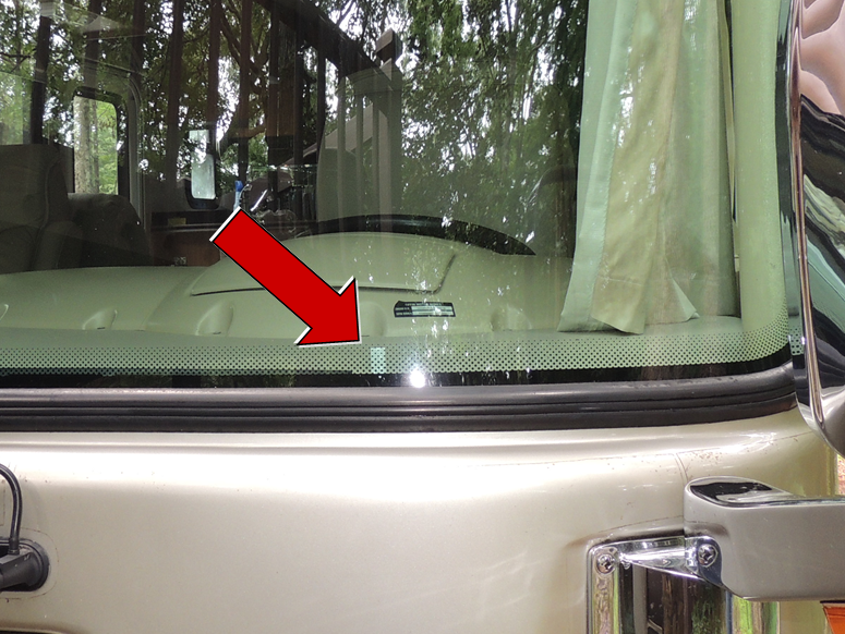 Click image for larger version  Name:Close Windshield.png Views:206 Size:1.08 MB ID:100734