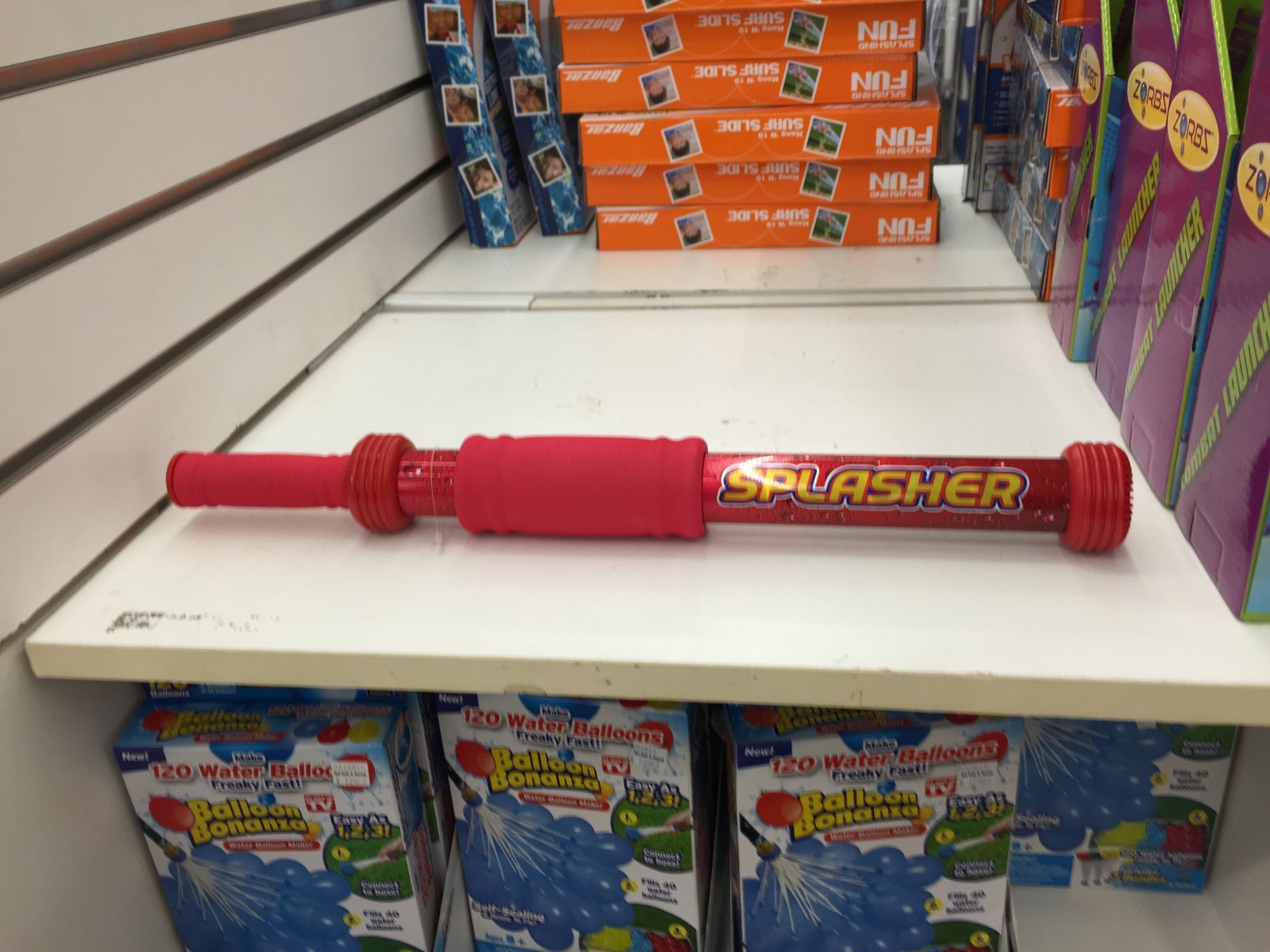 Click image for larger version  Name:WaterBlaster.jpg Views:30 Size:238.8 KB ID:101058