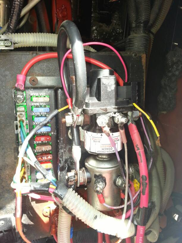 bounder engine battery not charging page 3 irv2 forums click image for larger version 1438481977862 jpg views 502 size 79 7