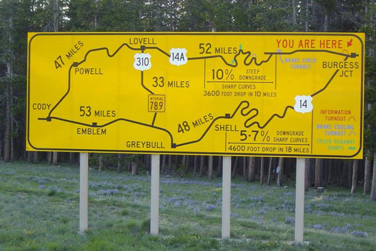 Click image for larger version  Name:US14 Warning Sign.jpg Views:38 Size:216.9 KB ID:102108