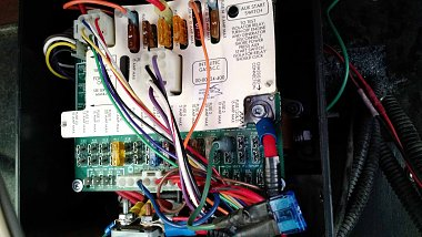 intellitec diagram what does this fuse go to irv2 forums. Black Bedroom Furniture Sets. Home Design Ideas