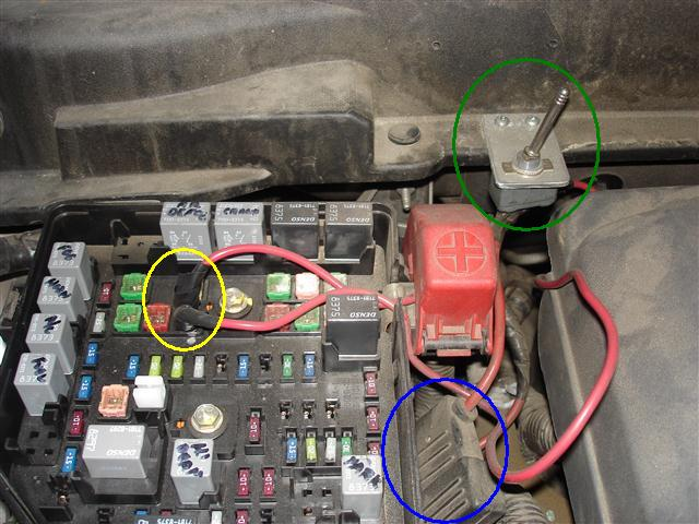 Click image for larger version  Name:Acadia Fuse switch (Small-annotated).jpg Views:286 Size:79.6 KB ID:102409