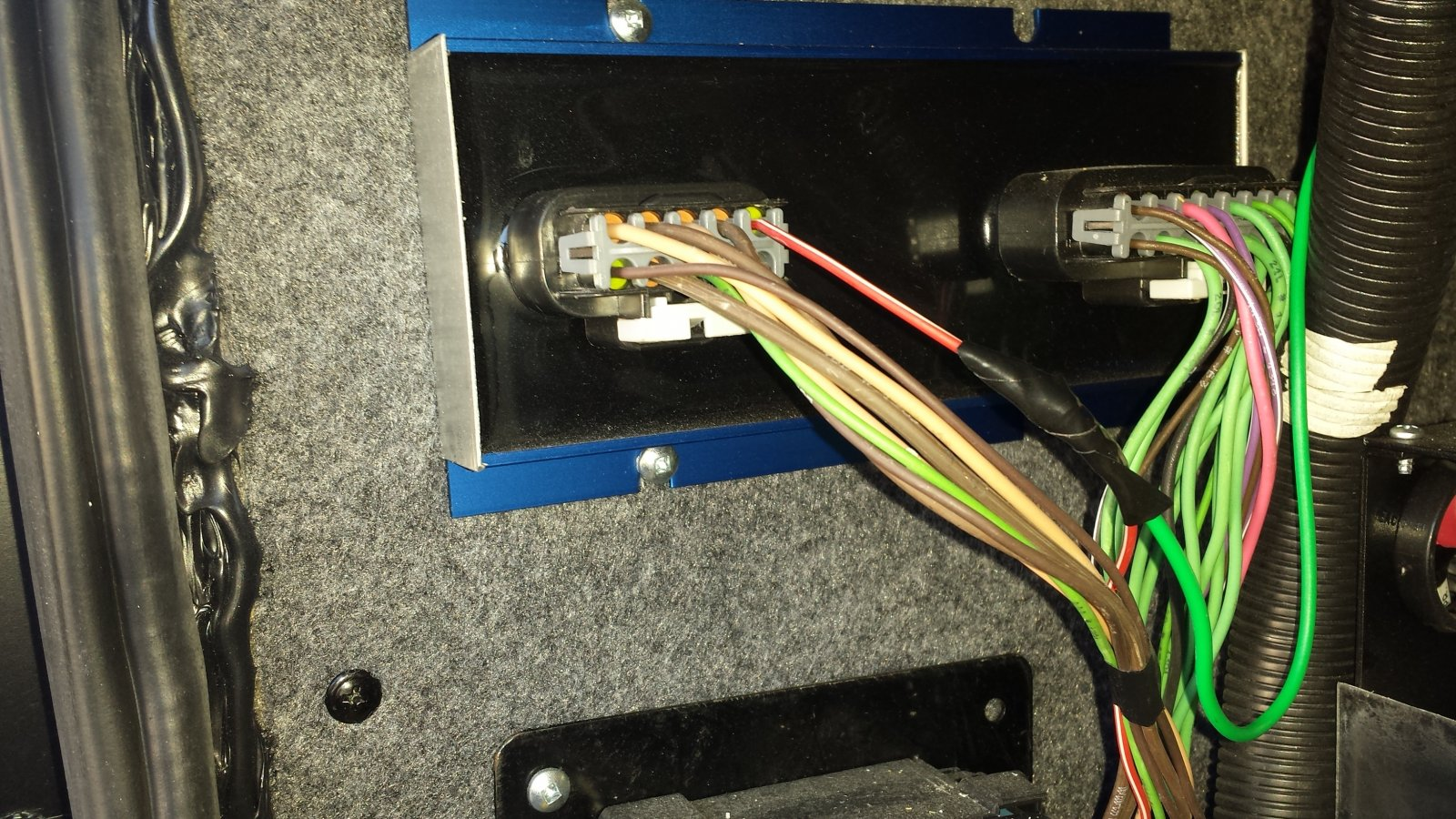 Click image for larger version  Name:DRL_Light_Module.jpg Views:65 Size:372.5 KB ID:103089