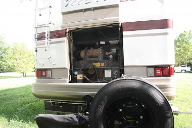 Click image for larger version  Name:Roadmaster Spare Tire Carrier 3.jpg Views:334 Size:257.7 KB ID:104143
