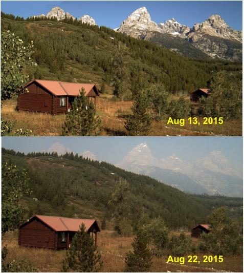 Click image for larger version  Name:GTNP.jpg Views:89 Size:101.9 KB ID:104281