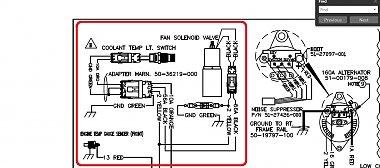 Click image for larger version  Name:temp sensor.jpg Views:394 Size:177.4 KB ID:104631