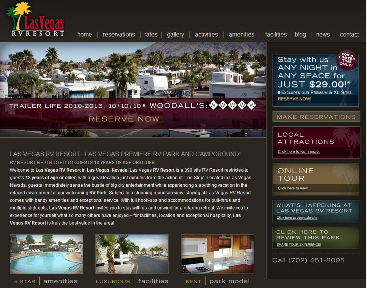 Click image for larger version  Name:LasVegasRV_Resort.JPG Views:127 Size:204.4 KB ID:104887
