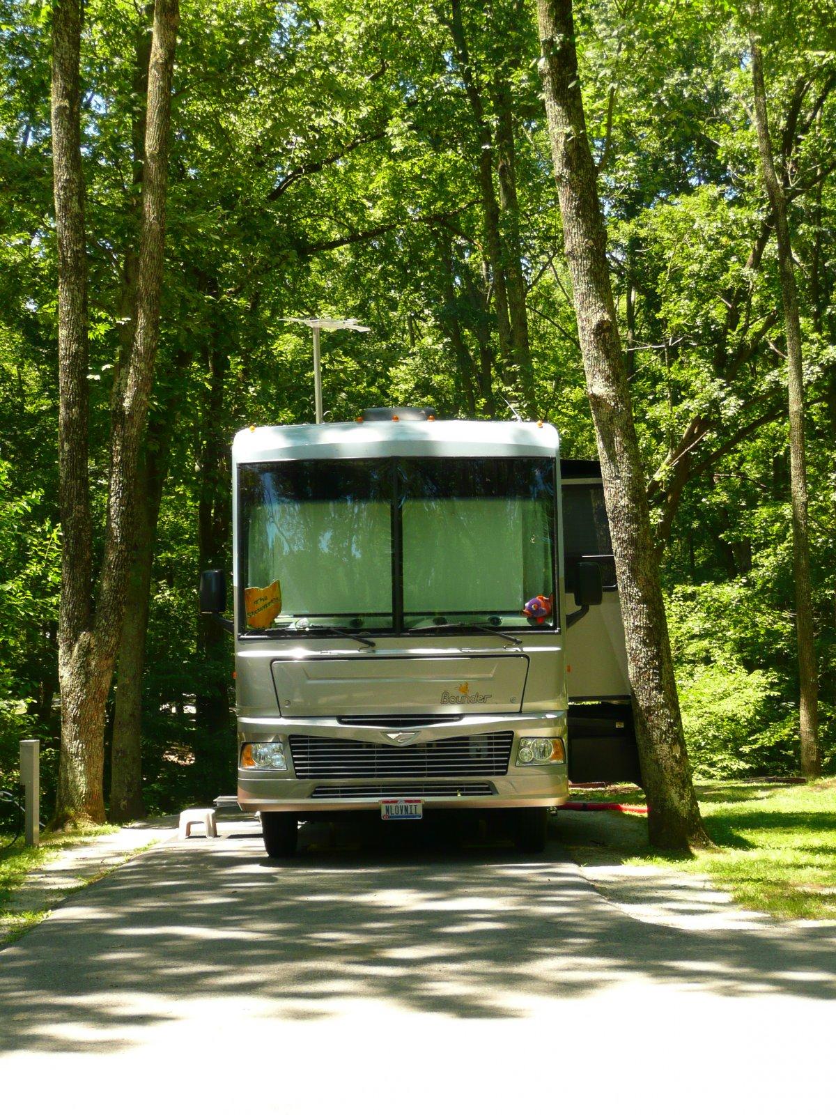 Click image for larger version  Name:General Butler Resort State Park 008.jpg Views:123 Size:585.2 KB ID:10564