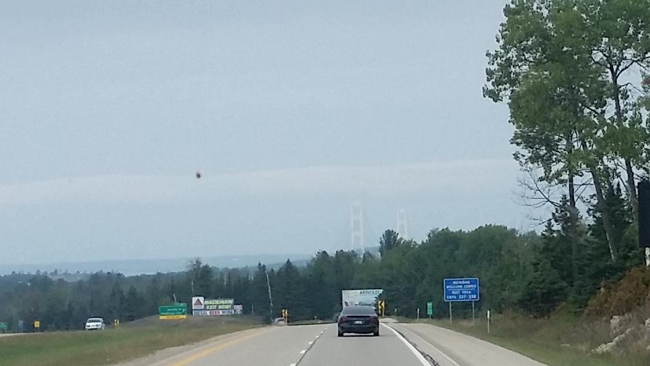 Click image for larger version  Name:Big Mac Bridge.jpg Views:105 Size:165.1 KB ID:105780