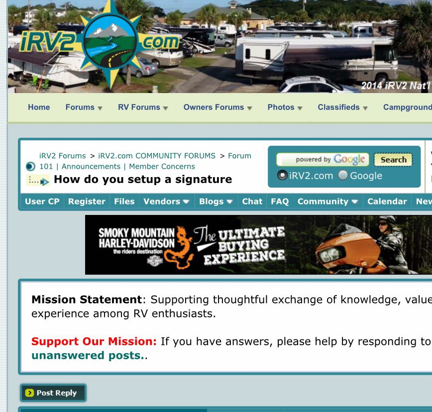 Click image for larger version  Name:ImageUploadedByiRV2 - RV Forum1441653327.068131.jpg Views:18 Size:135.7 KB ID:106163