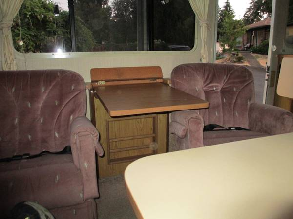Click image for larger version  Name:1988 Itasca Sunflyer Front Chairs.jpg Views:86 Size:29.4 KB ID:106499