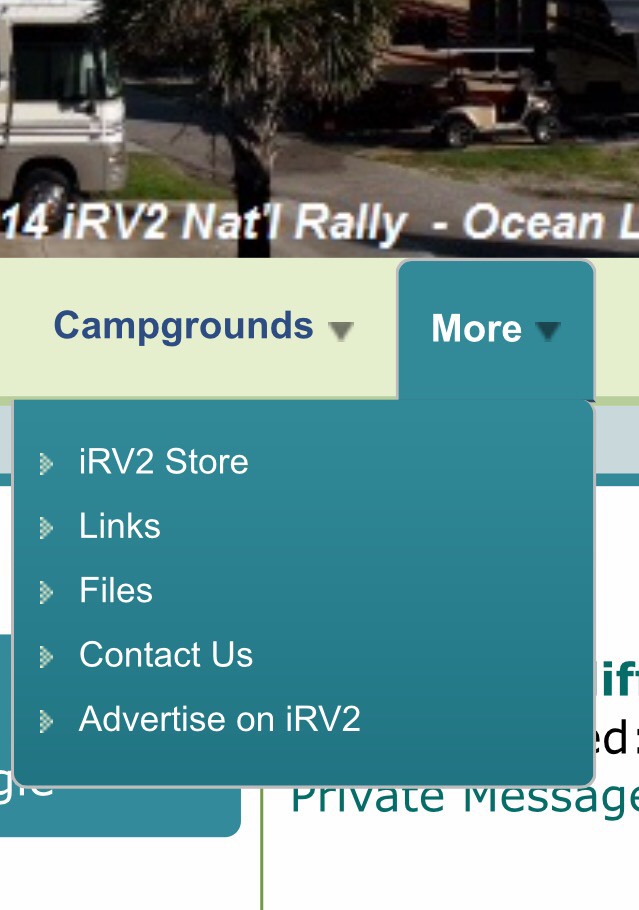 Click image for larger version  Name:ImageUploadedByiRV2 - RV Forum1442844106.779055.jpg Views:79 Size:275.1 KB ID:107507