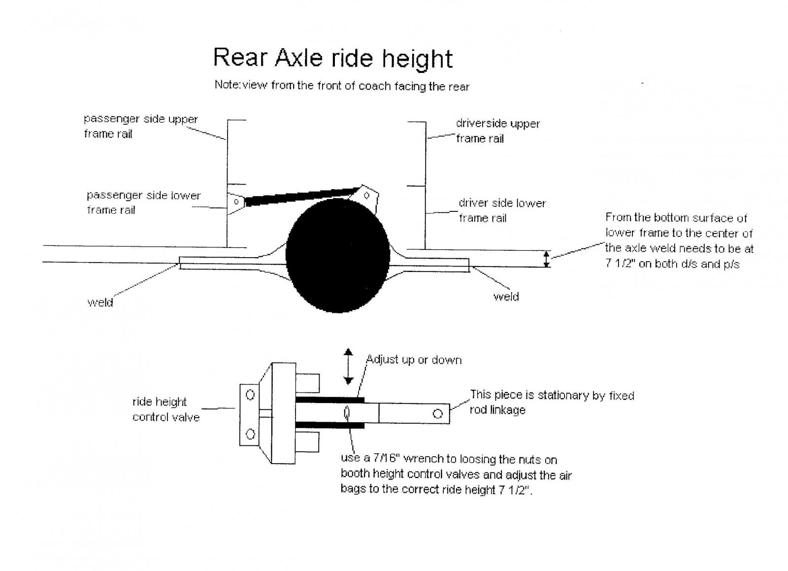 Click image for larger version  Name:Rear Height Adjustment.jpg Views:126 Size:136.0 KB ID:10757