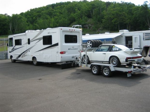 Click image for larger version  Name:rv_towing.jpg Views:88 Size:53.1 KB ID:1091