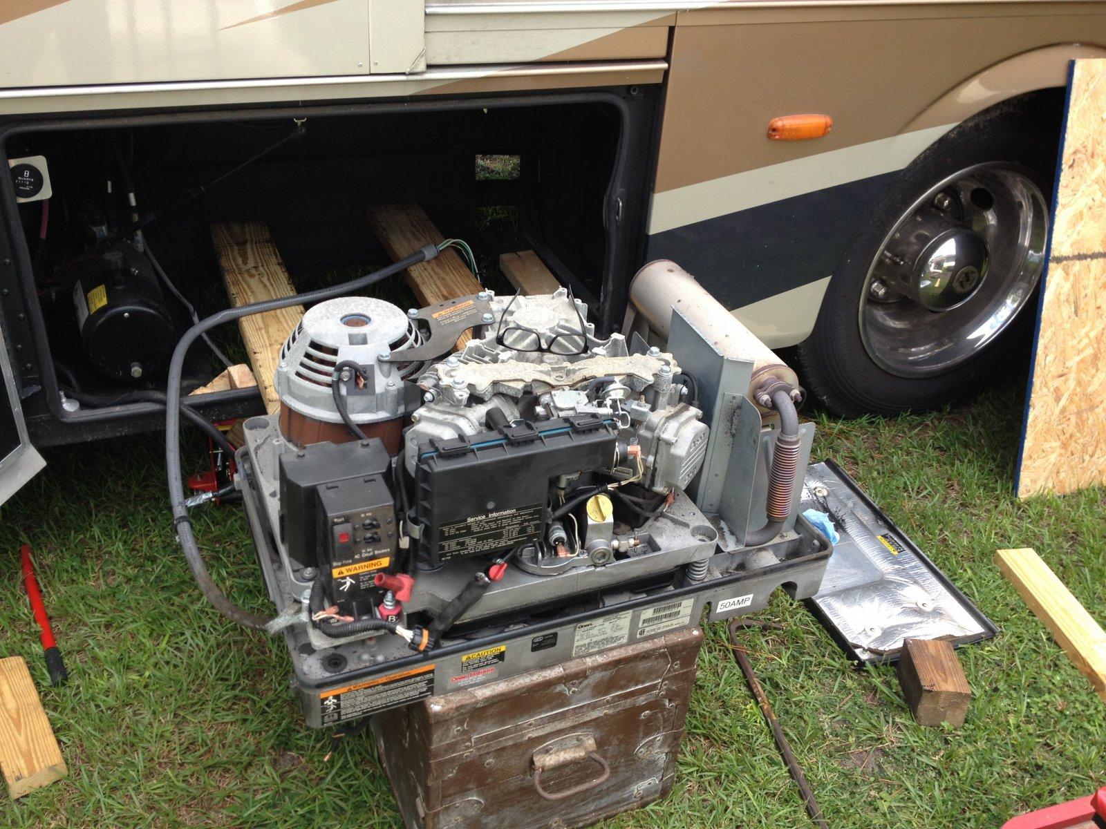 Onan Gold 5500 Generator Wiring Diagram Microwave Wiring ...