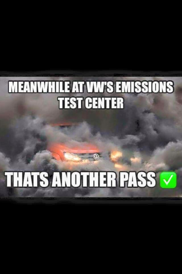 Click image for larger version  Name:vw.jpg Views:38 Size:35.9 KB ID:109942