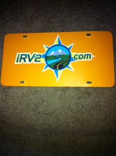 Name:  ImageUploadedByiRV2 - RV Forum1445527680.736594.jpg Views: 399 Size:  103.9 KB