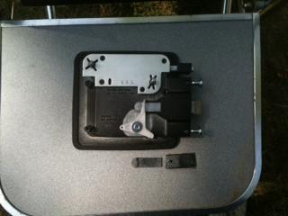 Name:  Trimark 60-650 bolt.jpg Views: 277 Size:  35.1 KB