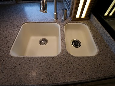 Click image for larger version  Name:Double Sink.jpg Views:77 Size:238.1 KB ID:110880