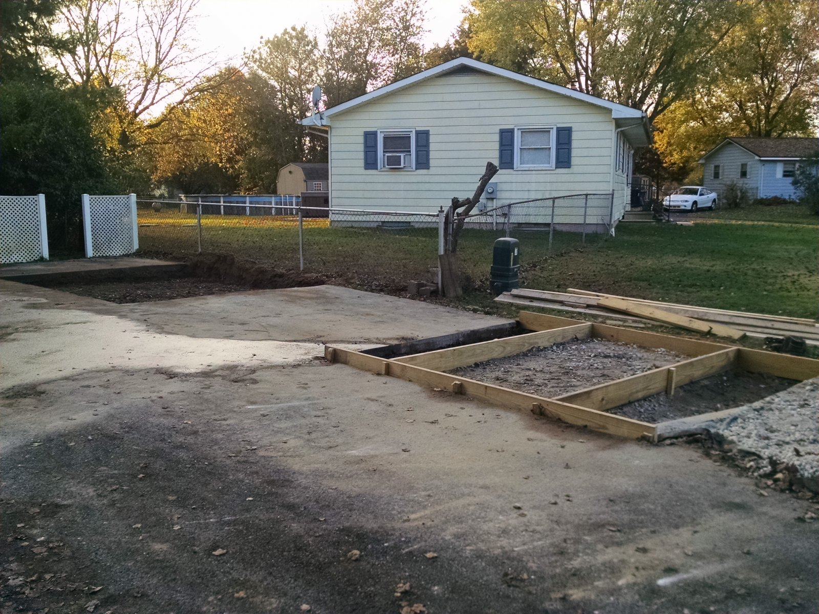 Click image for larger version  Name:Driveway Project 5.jpg Views:133 Size:462.2 KB ID:111296