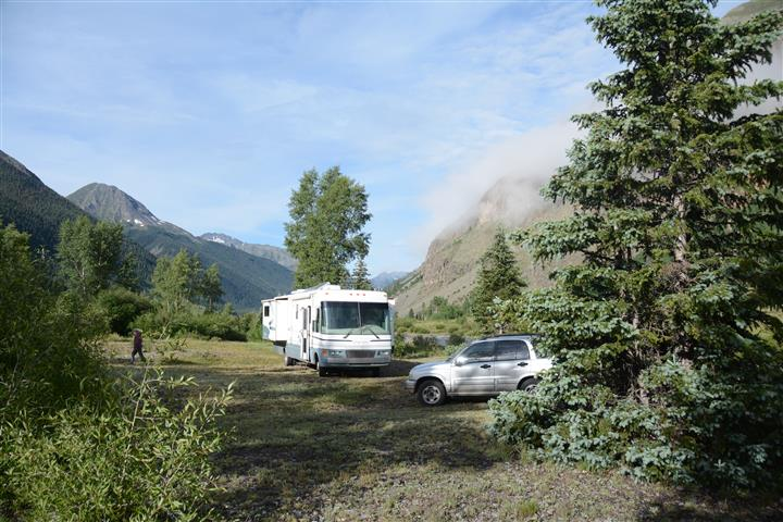 Click image for larger version  Name:SilvertonCo15 (Small).jpg Views:47 Size:98.0 KB ID:111322