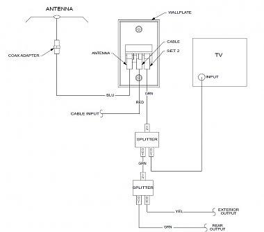 2005 chevy duramax egr valve location wiring diagram for car engine isuzu pickup truck wiring diagram also 06 chevy duramax problems also 3 8 liter pontiac engine