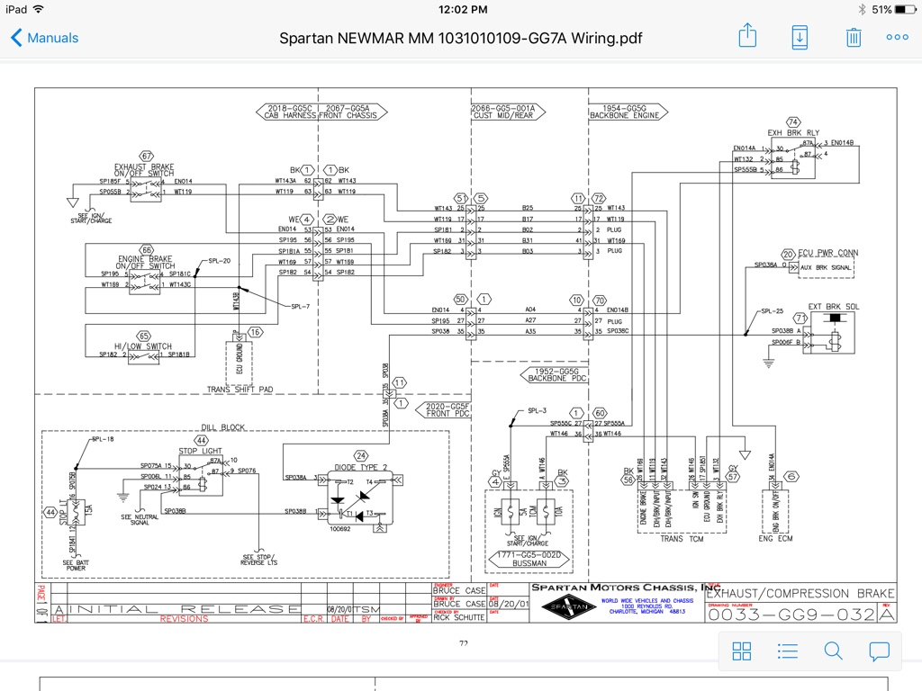 bad93 newmar fuse box | wiring resources newmar fuse box  wiring resources