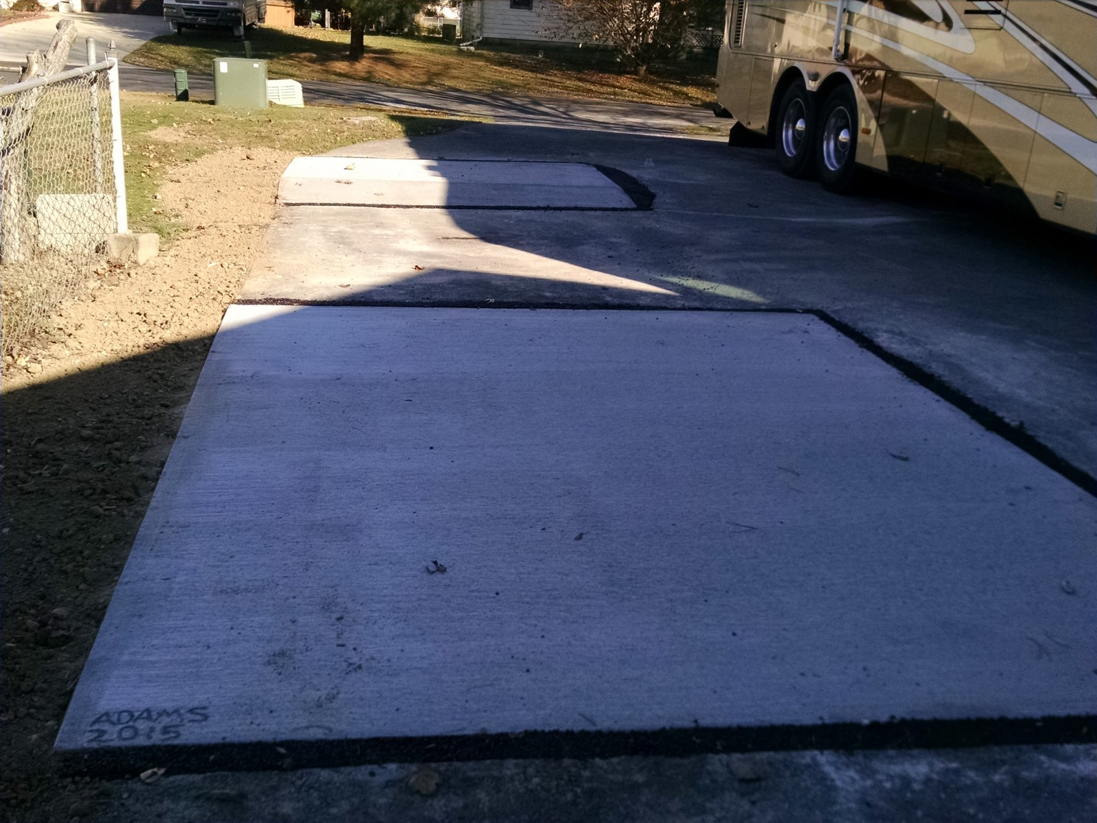 Click image for larger version  Name:Driveway project 7.jpg Views:101 Size:333.2 KB ID:112161