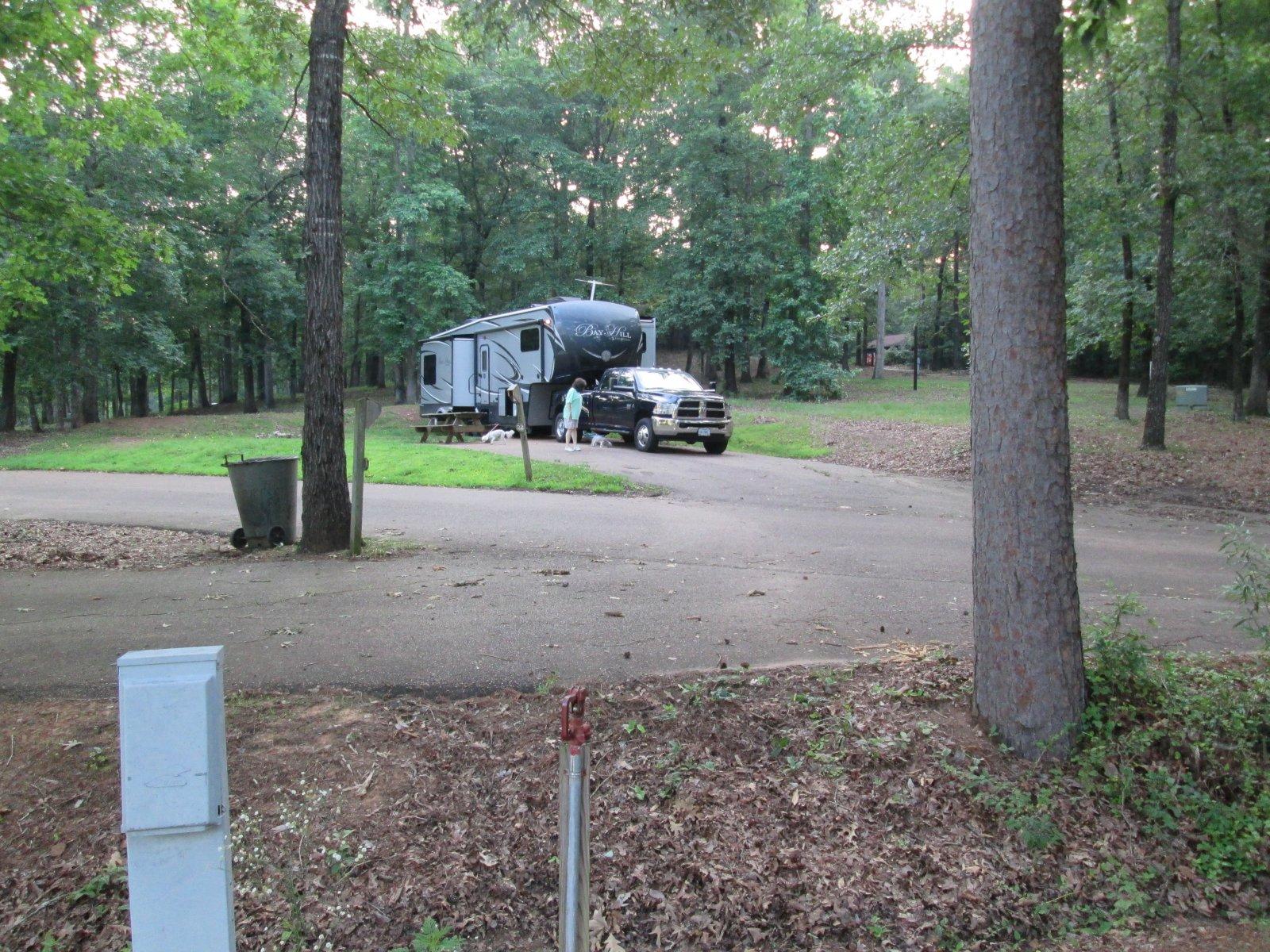 Click image for larger version  Name:Lincoln Parish Park 3 Louisiana.jpg Views:81 Size:510.7 KB ID:112260