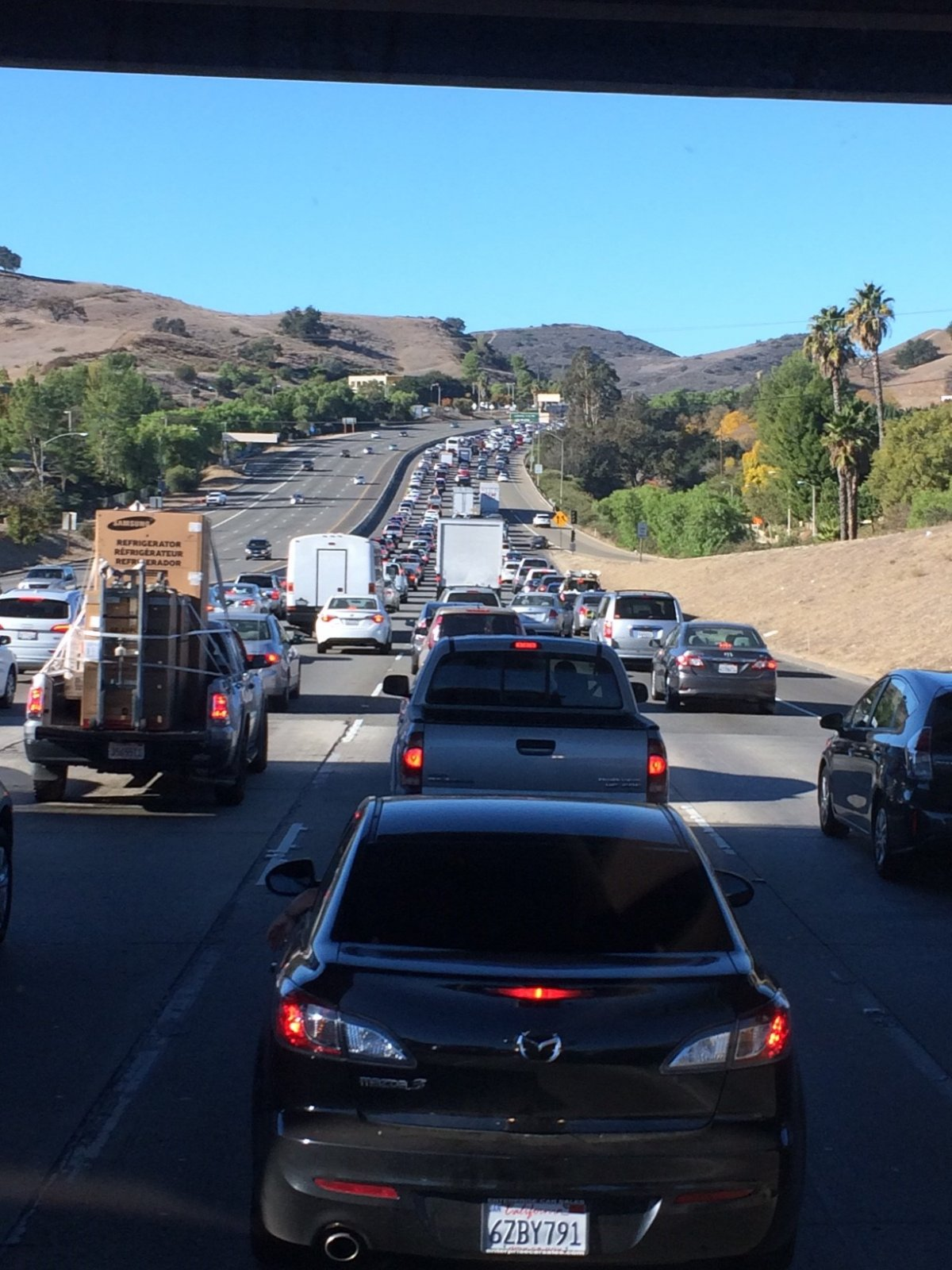 Click image for larger version  Name:traffic.jpg Views:101 Size:271.3 KB ID:112620