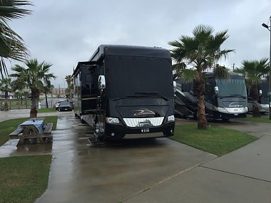 Newmar hoots looking for a roost page 112 irv2 forums for Florida grande motor coach resort