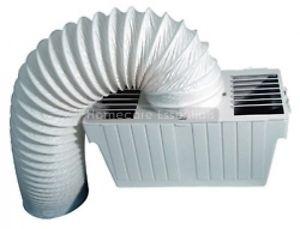Name:  dryer vent.jpg Views: 868 Size:  9.9 KB