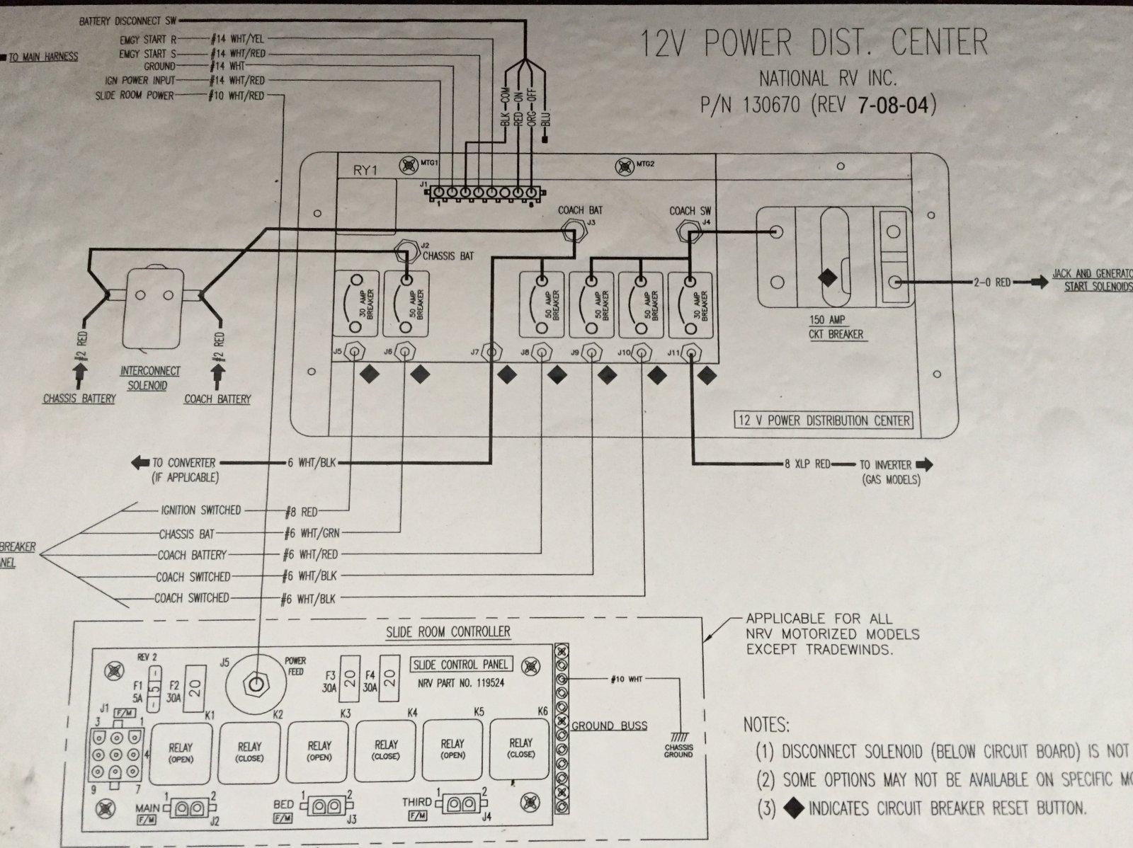 Beautiful monaco rv wiring diagrams photos everything you need to pretty monaco coach wiring diagrams ideas wiring diagram ideas asfbconference2016 Gallery