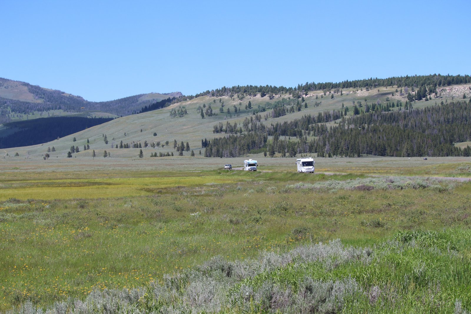 Click image for larger version  Name:Yellowstone Trip Rebel 084.jpg Views:41 Size:402.2 KB ID:113594