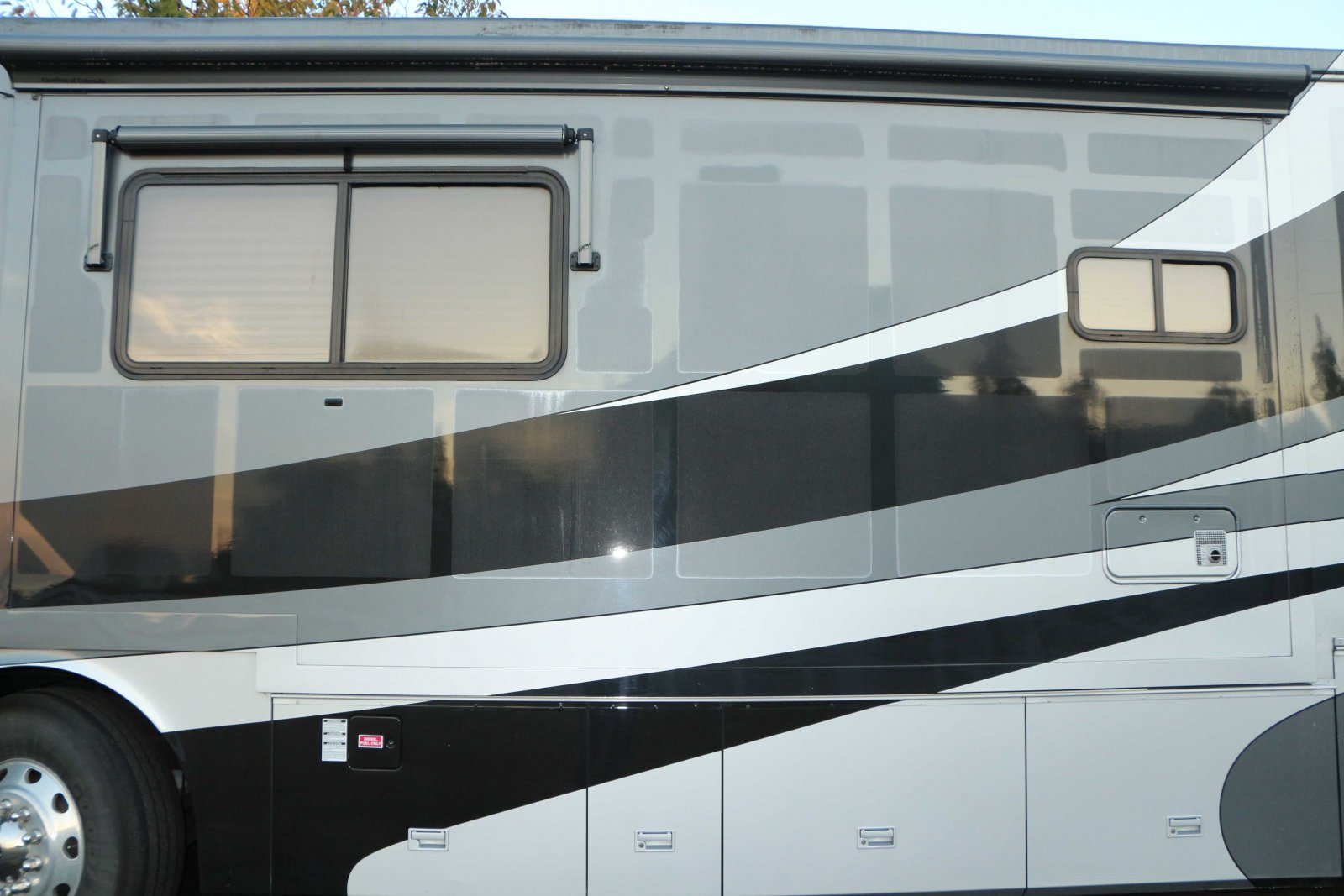 Click image for larger version  Name:motorhome framing reduced.jpg Views:141 Size:185.3 KB ID:113923