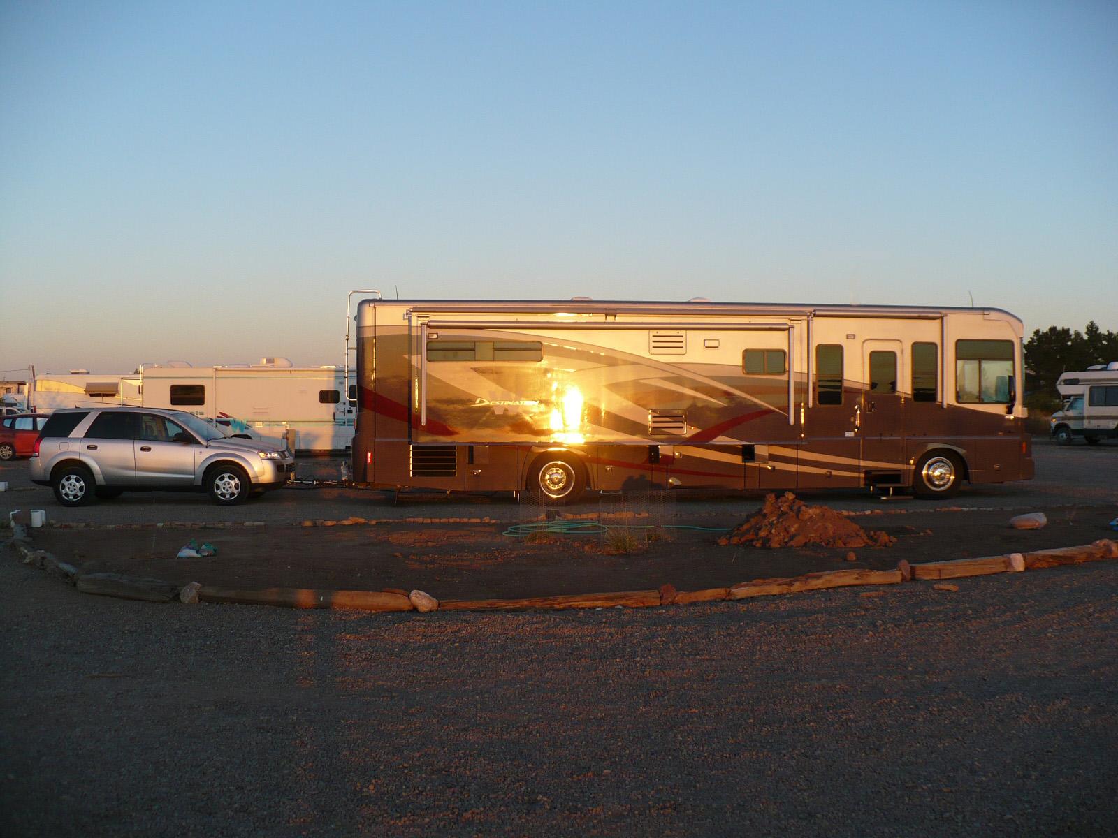 Click image for larger version  Name:Destination Sunset2.jpg Views:122 Size:513.9 KB ID:114035